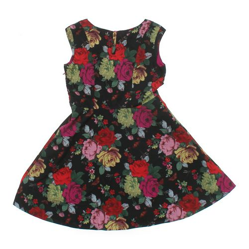 Baker Dress in size JR 11 at up to 95% Off - Swap.com