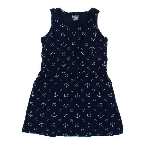 Basic Editions Dress in size 14 at up to 95% Off - Swap.com