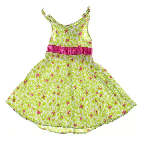 Basic Editions Dress in size 6X at up to 95% Off - Swap.com