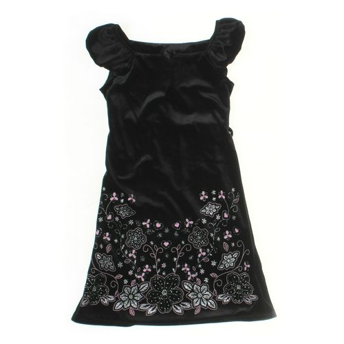 Basic Editions Dress in size 7 at up to 95% Off - Swap.com