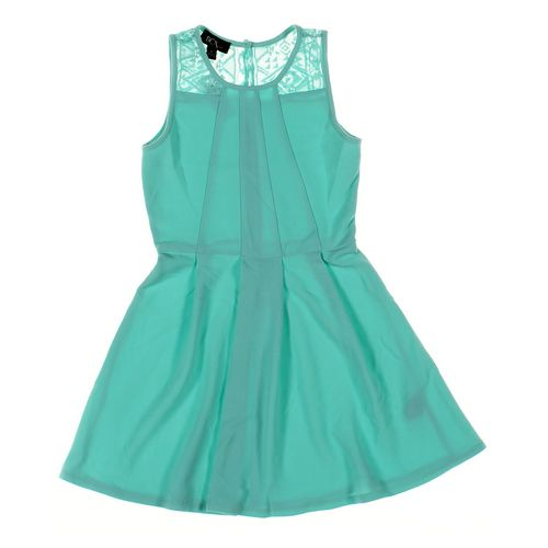 BCX Girl Dress in size 16 at up to 95% Off - Swap.com