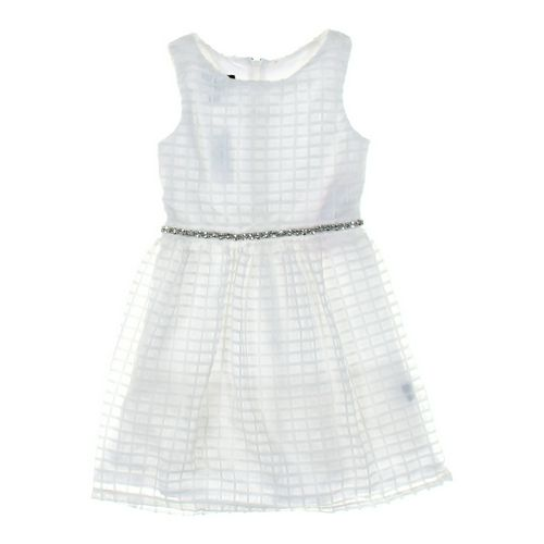 BCX Girl Dress in size 7 at up to 95% Off - Swap.com