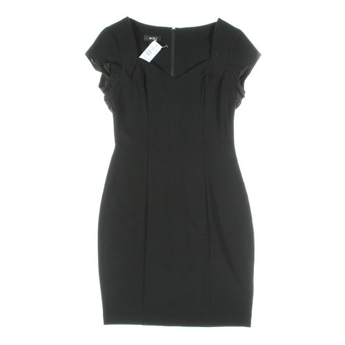 BCX Dress in size JR 7 at up to 95% Off - Swap.com