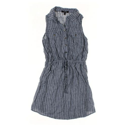 Be Bop Dress in size JR 7 at up to 95% Off - Swap.com