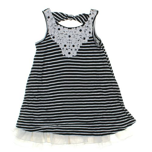 Beautees Dress in size 7 at up to 95% Off - Swap.com