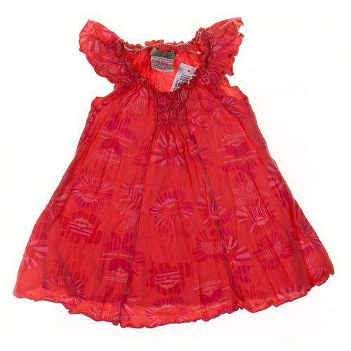 Big Citizen Dress in size 12 mo at up to 95% Off - Swap.com