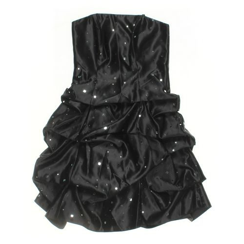Blondie Nites Dress in size JR 1 at up to 95% Off - Swap.com