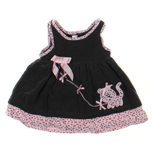 Blueberi Boulevard Dress in size 12 mo at up to 95% Off - Swap.com