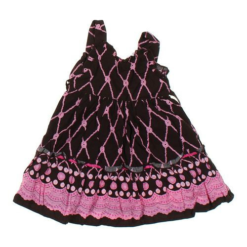Blueberi Boulevard Dress in size 24 mo at up to 95% Off - Swap.com
