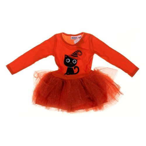 Blueberi Boulevard Dress in size 3/3T at up to 95% Off - Swap.com