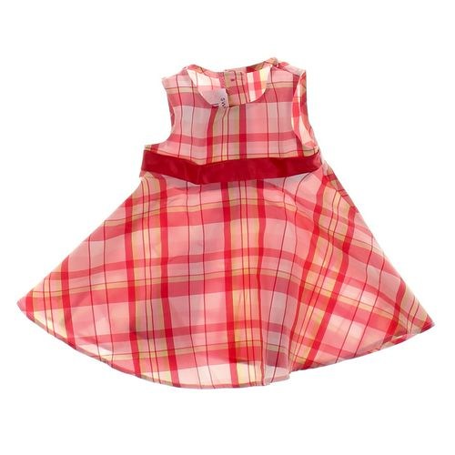 Bonnie Baby Dress in size 6 mo at up to 95% Off - Swap.com