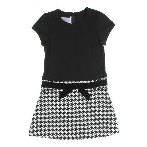 Bonnie Jean Dress in size 16 at up to 95% Off - Swap.com
