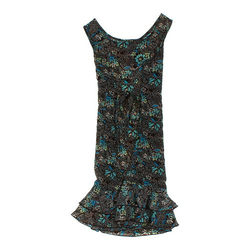 Bonnie Jean Dress in size 8 at up to 95% Off - Swap.com