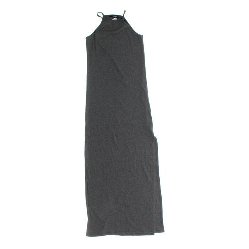 Brandy Melville Dress in size JR 3 at up to 95% Off - Swap.com