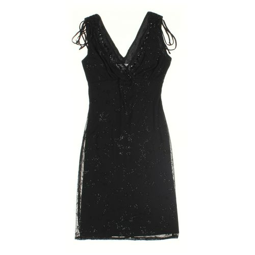Breakin' Loose Dress in size JR 5 at up to 95% Off - Swap.com