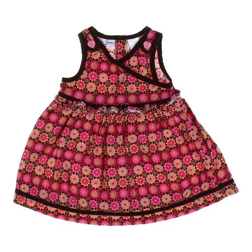B.T. Kids Dress in size 18 mo at up to 95% Off - Swap.com