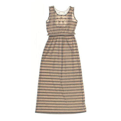 BTween Dress in size 12 at up to 95% Off - Swap.com