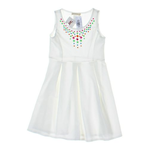 BTween Dress in size 6 at up to 95% Off - Swap.com