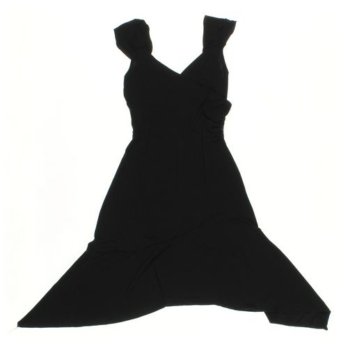BYER TOO! Dress in size JR 3 at up to 95% Off - Swap.com