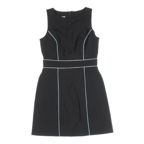 BYER TOO! Dress in size JR 9 at up to 95% Off - Swap.com
