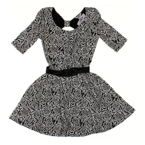 Candie's Dress in size 4/4T at up to 95% Off - Swap.com