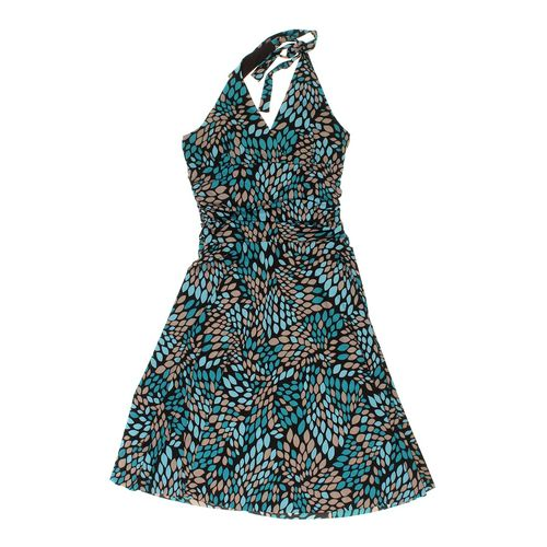 Candie's Dress in size JR 11 at up to 95% Off - Swap.com