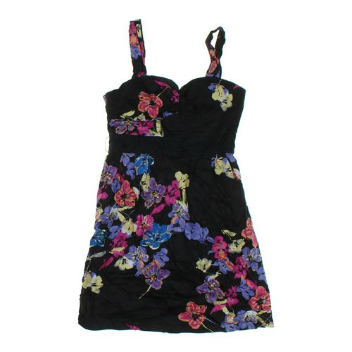 Candie's Dress in size JR 7 at up to 95% Off - Swap.com