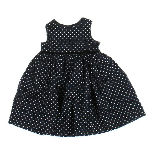 Carter's Dress in size 2/2T at up to 95% Off - Swap.com