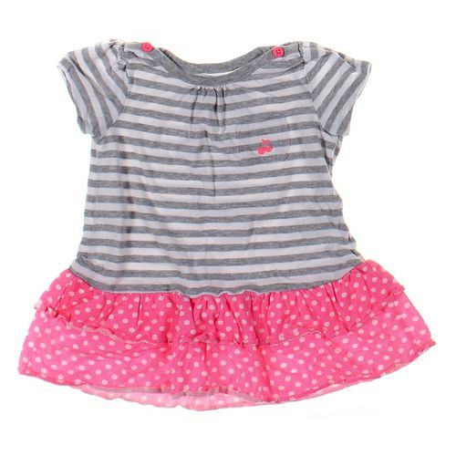 Carter's Dress in size 24 mo at up to 95% Off - Swap.com