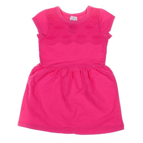 Carter's Dress in size 3/3T at up to 95% Off - Swap.com