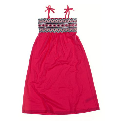 Carter's Dress in size 5/5T at up to 95% Off - Swap.com