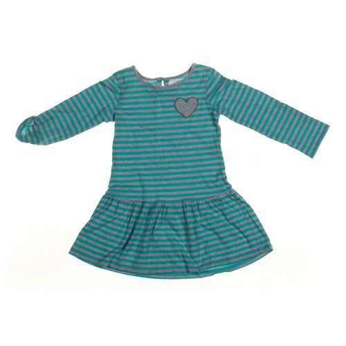 Carter's Dress in size 6 at up to 95% Off - Swap.com