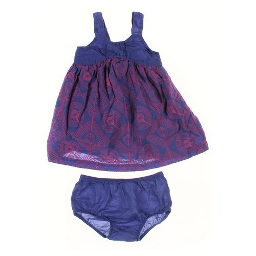 Cat & Jack Dress in size 12 mo at up to 95% Off - Swap.com