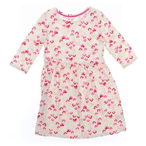 Cat & Jack Dress in size 14 at up to 95% Off - Swap.com