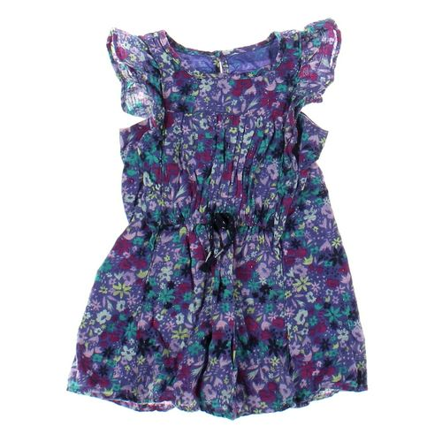 Cat & Jack Dress in size 2/2T at up to 95% Off - Swap.com