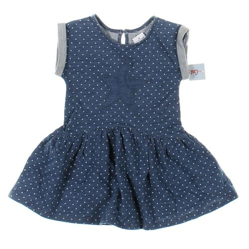 Cat & Jack Dress in size 3/3T at up to 95% Off - Swap.com