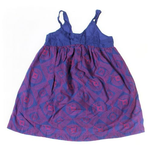 Cat & Jack Dress in size 4/4T at up to 95% Off - Swap.com