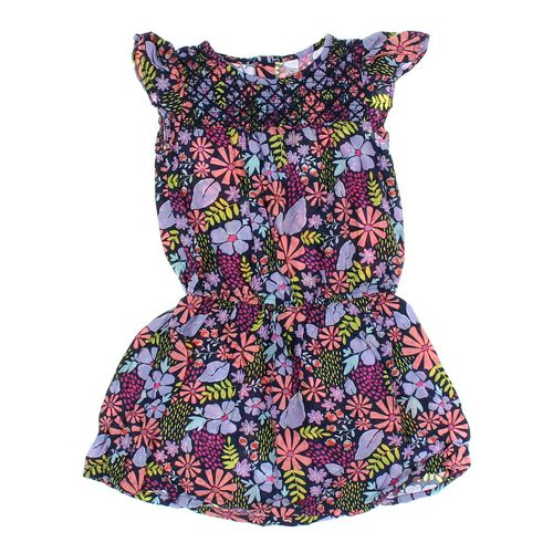Cat & Jack Dress in size 6 at up to 95% Off - Swap.com