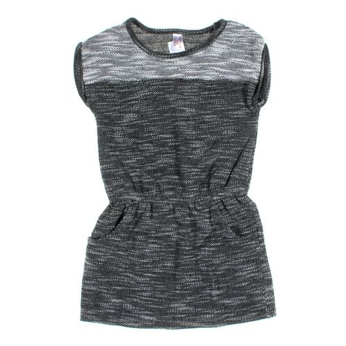 Cat & Jack Dress in size 7 at up to 95% Off - Swap.com