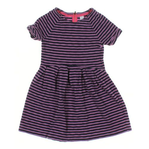 Cat & Jack Dress in size 8 at up to 95% Off - Swap.com