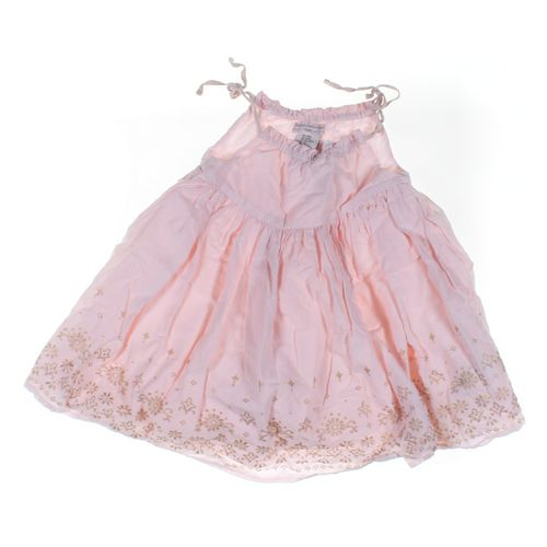 Catherine Malandrino Dress in size 24 mo at up to 95% Off - Swap.com