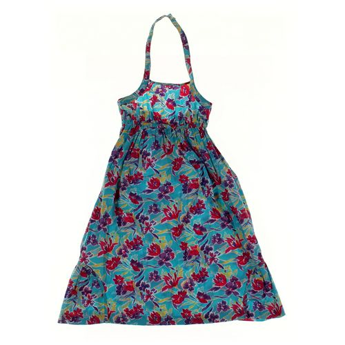 Chaps Dress in size 10 at up to 95% Off - Swap.com