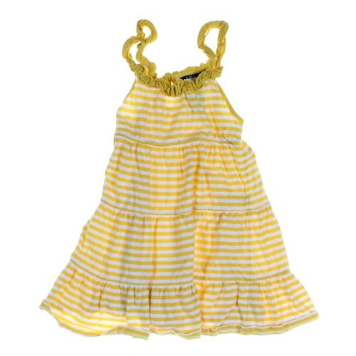 Chaps Dress in size 3/3T at up to 95% Off - Swap.com