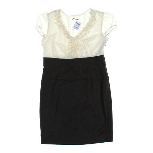 Charlotte Russe Dress in size JR 11 at up to 95% Off - Swap.com