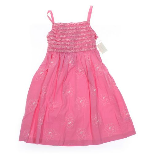 Charter Club Dress in size 12 mo at up to 95% Off - Swap.com