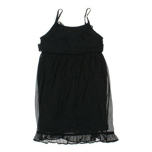 Cherokee Dress in size 10 at up to 95% Off - Swap.com