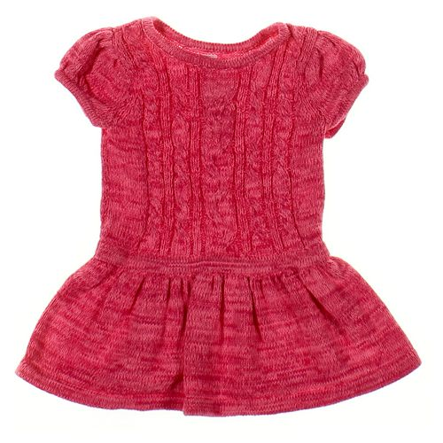 Cherokee Dress in size 18 mo at up to 95% Off - Swap.com