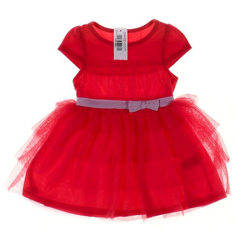 Cherokee Dress in size 2/2T at up to 95% Off - Swap.com