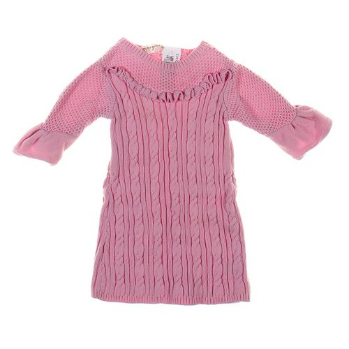 Cherokee Dress in size 24 mo at up to 95% Off - Swap.com