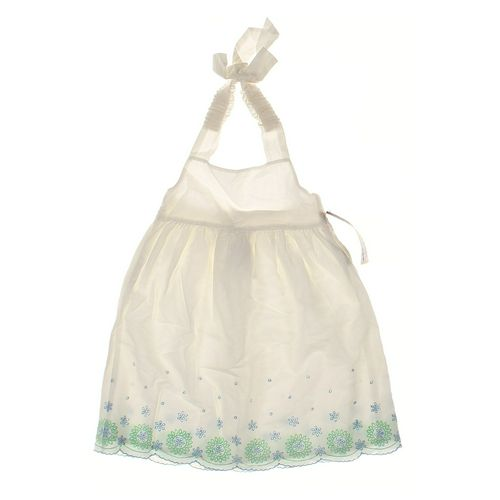 Cherokee Dress in size 3/3T at up to 95% Off - Swap.com